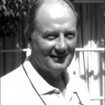 Gordon Brand